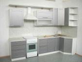 Кухня Арт.№99