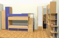 Детская комната (Модель 35)