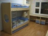 Детская комната (Модель 32)