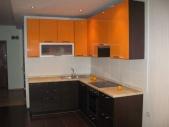 Кухня Арт.№80
