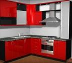 Кухня Арт.№74