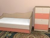 Детская комната (Модель 46)