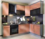 Кухня угловая Арт.№67
