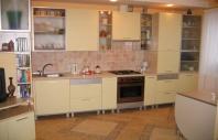 Кухня угловая Арт.№18