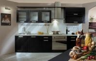 Кухня угловая Арт.№19