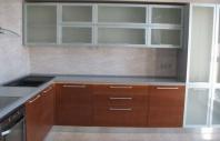 Кухня угловая Арт.№1