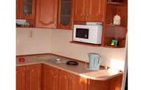 Кухня угловая Арт.№20