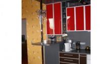 Кухня угловая Арт.№21