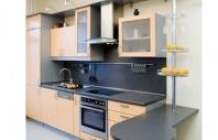 Кухня угловая Арт.№22