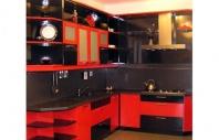 Кухня угловая Арт.№23