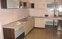 Кухня угловая Арт.№2