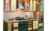 Кухня Арт.№30