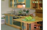 Кухня угловая Арт.№31
