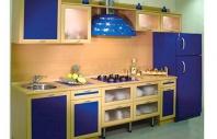 Кухня Арт.№32
