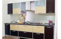 Кухня Арт.№33