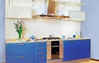 Кухня Арт.№35