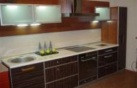 Кухня Арт.№37