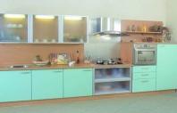 Кухня Арт.№38