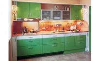 Кухня Арт.№41