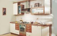 Кухня Арт.№47