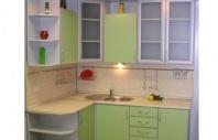 Кухня угловая Арт.№49