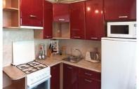 Кухня угловая Арт.№5