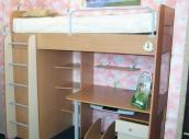 Детская комната (Модель 47)