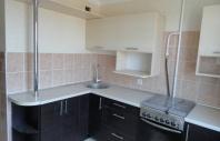 Кухня угловая Арт.№53