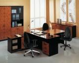 Офисная мебель для руководителя (Модель 16)
