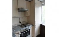 Кухня Арт.№54