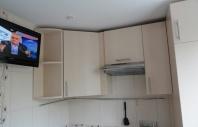 Кухня Арт.№55