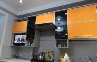 Кухня Арт.№57