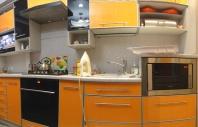Кухня Арт.№58