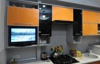 Кухня Арт.№59