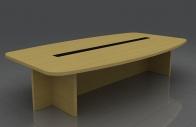 Стол для переговоров (Модель 10)