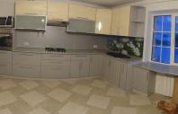 Кухня Арт.№60