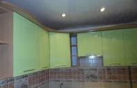 Кухня угловая Арт.№63