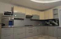 Кухня угловая Арт.№64