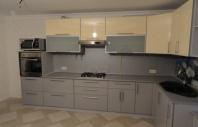Кухня угловая Арт.№65