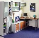 Детская комната (Модель 58)