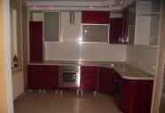 Кухня Арт.№75