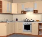 Кухня Арт.№82