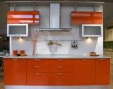Кухня Арт.№78