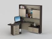 Компьютерная мебель 4