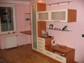 Детская комната (Модель 39)
