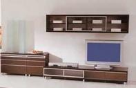 Гостиная (Модель 25)