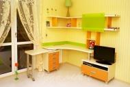 Детская комната (Модель 57)