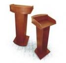 Стол для переговоров (Модель 14)