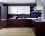 Кухня угловая Арт.№68