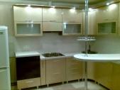 Кухня Арт.№79